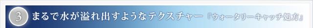k033_sttl01_3.jpg