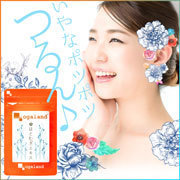 img_product_51900735656ca587bf1f01.jpg