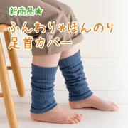 img_product_8428672915c91bcf095b14.jpg