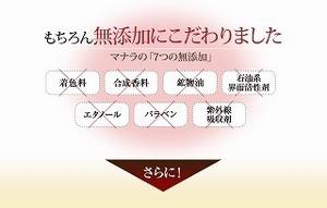 s-s3_08.jpg