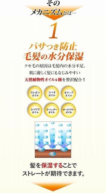 sakura_lp_4_01.jpg